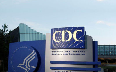 The Latest CDC Guidance on COVID-19