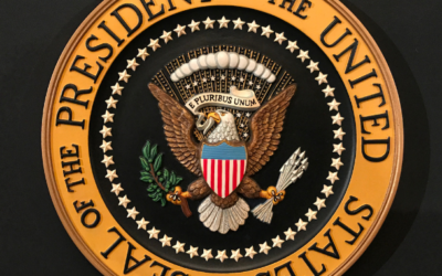 The President's COVID-19 Case, and Planning ahead for Holiday Travel